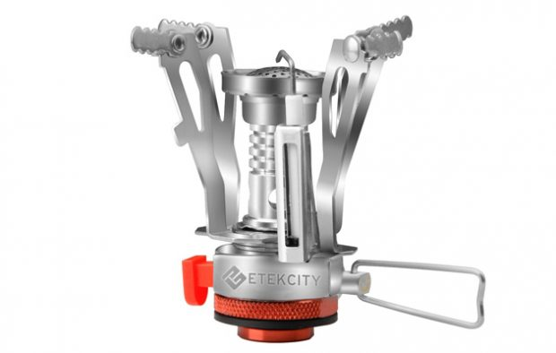 Etekcity Ultralight Portable