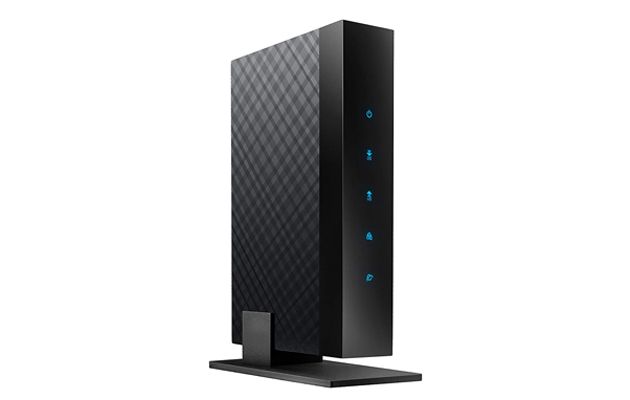 ASUS DOCSIS 3.0 High Speed Cable Modem Review