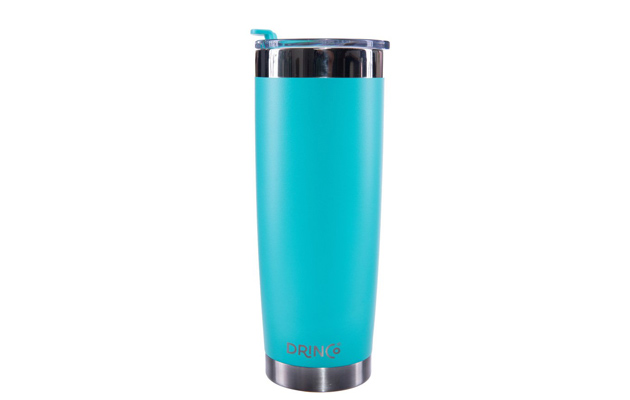 Drinco Stainless Travel Mug