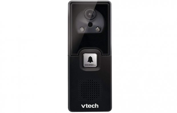 VTech IS741 Accessory