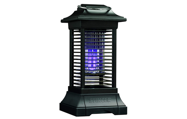 Stinger Bug Zapper Mosquito Killer
