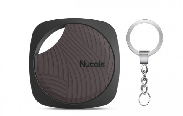 MADETEC Smart Key Finder