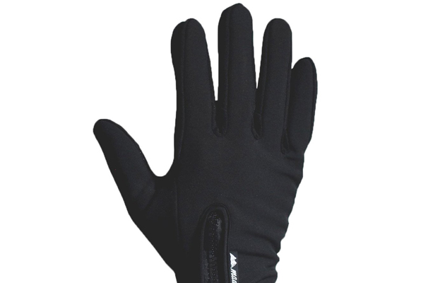 Mountain Made Cold Weather Gloves