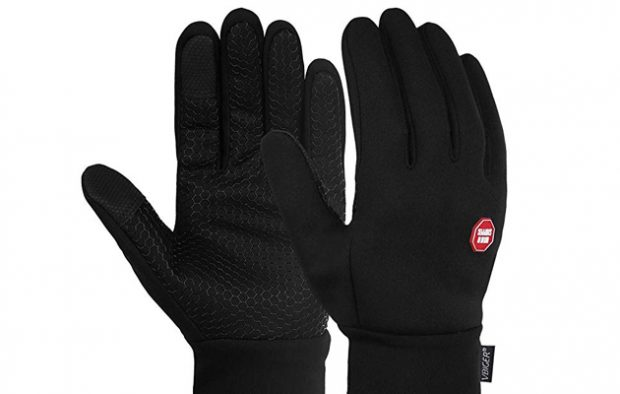 VBG VBIGER Winter Gloves Touch