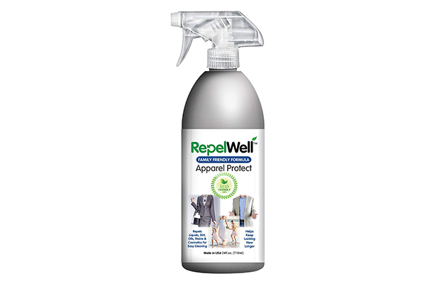 Repel Well Multi Protector Spray