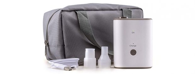 Best CPAP Cleaner and Sanitizer