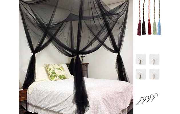 MOSQUITO NET for Double