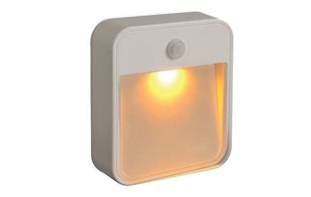 Mr. Beams MB720A Sleep Friendly Night Light
