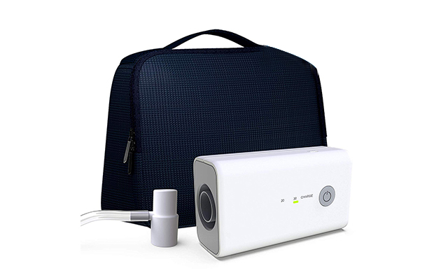 Solidcleaner CPAP Cleaner Review