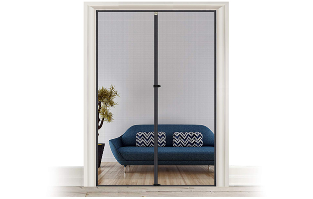 Yotache Magnetic Screen Door