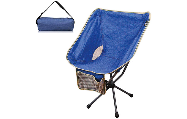 galsoar Camping Chairs, Outdoor