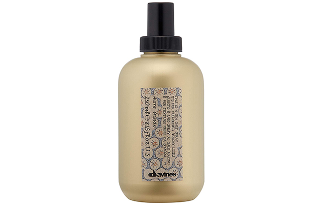 Davines This is a Sea Salt Spray, 8.45 fl. Oz.