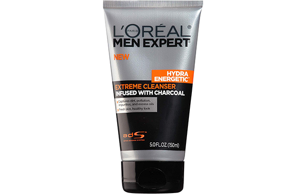 L'Oreal Paris Skincare Men Expert