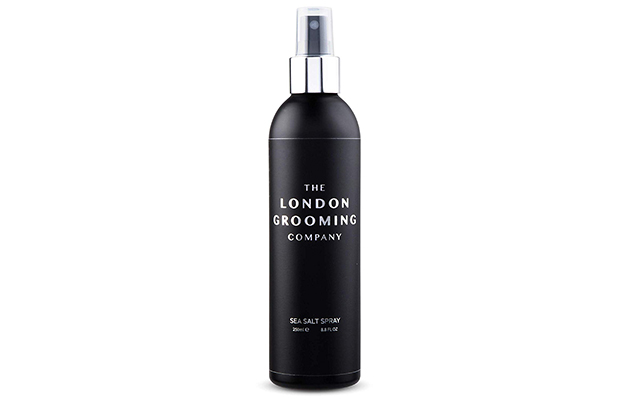 The London Grooming Company Sea Salt Spray for Men