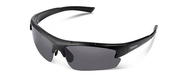 Duduma Polarized DesignerFor Cycling Sunglasses