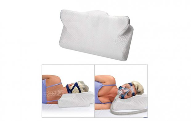 Funwill CPAP Pillow