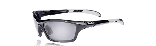 Hulislem S1 Sport Polarized Sunglasses FDA Approved