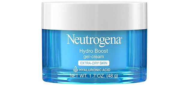 Neutrogena Hydro Boost Hyaluronic