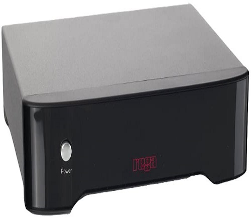 Rega Fono MM MK III Moving Magnet Phono Pre-Amp
