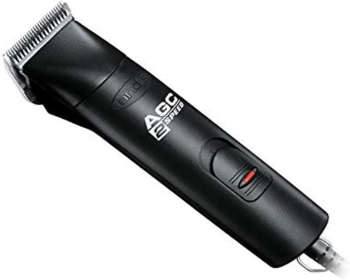 Best Animal Clippers Reviews