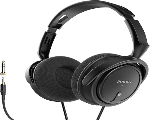 Best Headset Microphone For Podcasting