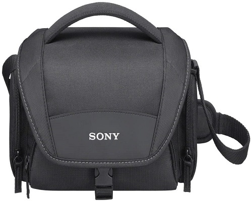 best camera bag for sony a6000