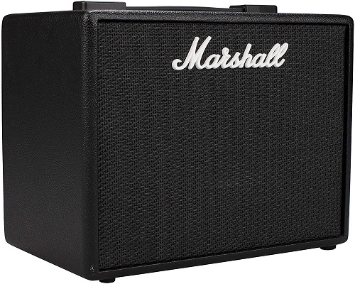 Marshall Amps Code 25 Amplifier Part (CODE25)
