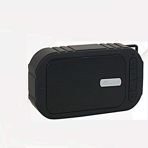 Billboard Bluetooth Wireless Speaker