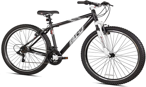 Kent T-29 Men's Mountain Bike